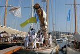 182 Regates Royales de Cannes Trophee Panerai 2009 - IMG_8151 DxO pbase.jpg