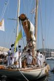 183 Regates Royales de Cannes Trophee Panerai 2009 - IMG_8152 DxO pbase.jpg