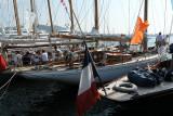 184 Regates Royales de Cannes Trophee Panerai 2009 - MK3_3707 DxO pbase.jpg
