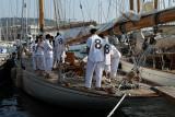 185 Regates Royales de Cannes Trophee Panerai 2009 - MK3_3708 DxO pbase.jpg