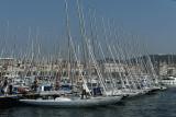 187 Regates Royales de Cannes Trophee Panerai 2009 - MK3_3709 DxO pbase.jpg