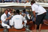 190 Regates Royales de Cannes Trophee Panerai 2009 - MK3_3712 DxO pbase.jpg