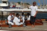 191 Regates Royales de Cannes Trophee Panerai 2009 - MK3_3713 DxO pbase.jpg