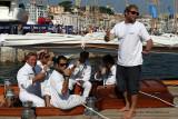 192 Regates Royales de Cannes Trophee Panerai 2009 - MK3_3714 DxO pbase.jpg