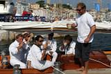 193 Regates Royales de Cannes Trophee Panerai 2009 - MK3_3715 DxO pbase.jpg