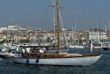 197 Regates Royales de Cannes Trophee Panerai 2009 - MK3_3718 DxO pbase.jpg