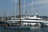 201 Regates Royales de Cannes Trophee Panerai 2009 - MK3_3722 DxO pbase.jpg
