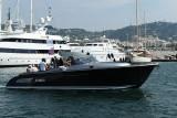 204 Regates Royales de Cannes Trophee Panerai 2009 - MK3_3725 DxO pbase.jpg