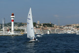 212 Regates Royales de Cannes Trophee Panerai 2009 - MK3_3732 DxO pbase.jpg