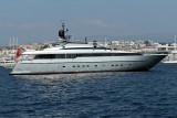 214 Regates Royales de Cannes Trophee Panerai 2009 - MK3_3734 DxO pbase.jpg