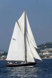 224 Regates Royales de Cannes Trophee Panerai 2009 - MK3_3743 DxO pbase.jpg