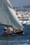 228 Regates Royales de Cannes Trophee Panerai 2009 - MK3_3747 DxO pbase.jpg