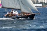 229 Regates Royales de Cannes Trophee Panerai 2009 - MK3_3748 DxO pbase.jpg