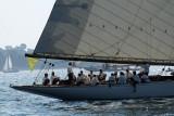 237 Regates Royales de Cannes Trophee Panerai 2009 - MK3_3755 DxO pbase.jpg