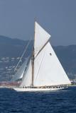 241 Regates Royales de Cannes Trophee Panerai 2009 - MK3_3758 DxO pbase.jpg