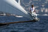 264 Regates Royales de Cannes Trophee Panerai 2009 - MK3_3778 DxO pbase.jpg