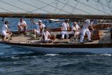 267 Regates Royales de Cannes Trophee Panerai 2009 - MK3_3781 DxO pbase.jpg