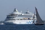 291 Regates Royales de Cannes Trophee Panerai 2009 - MK3_3805 DxO pbase.jpg