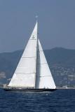 316 Regates Royales de Cannes Trophee Panerai 2009 - MK3_3828 DxO pbase.jpg