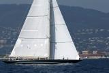 318 Regates Royales de Cannes Trophee Panerai 2009 - MK3_3830 DxO pbase.jpg