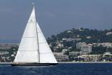 320 Regates Royales de Cannes Trophee Panerai 2009 - MK3_3832 DxO pbase.jpg
