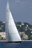 321 Regates Royales de Cannes Trophee Panerai 2009 - MK3_3833 DxO pbase.jpg