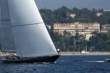 323 Regates Royales de Cannes Trophee Panerai 2009 - MK3_3835 DxO pbase.jpg