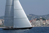 325 Regates Royales de Cannes Trophee Panerai 2009 - MK3_3836 DxO pbase.jpg