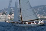 366 Regates Royales de Cannes Trophee Panerai 2009 - MK3_3870 DxO pbase.jpg