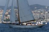 367 Regates Royales de Cannes Trophee Panerai 2009 - MK3_3871 DxO pbase.jpg