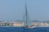 368 Regates Royales de Cannes Trophee Panerai 2009 - IMG_8172 DxO pbase.jpg