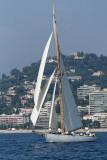 370 Regates Royales de Cannes Trophee Panerai 2009 - MK3_3873 DxO pbase.jpg