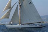 383 Regates Royales de Cannes Trophee Panerai 2009 - MK3_3882 DxO pbase.jpg