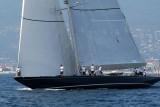 422 Regates Royales de Cannes Trophee Panerai 2009 - MK3_3916 DxO pbase.jpg