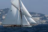 548 Regates Royales de Cannes Trophee Panerai 2009 - MK3_4013 DxO pbase.jpg