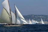 557 Regates Royales de Cannes Trophee Panerai 2009 - MK3_4022 DxO pbase.jpg