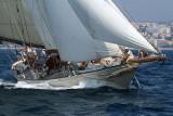576 Regates Royales de Cannes Trophee Panerai 2009 - MK3_4036 DxO pbase.jpg
