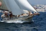 577 Regates Royales de Cannes Trophee Panerai 2009 - MK3_4037 DxO pbase.jpg