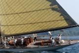 643 Regates Royales de Cannes Trophee Panerai 2009 - MK3_4085 DxO pbase.jpg