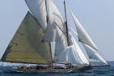681 Regates Royales de Cannes Trophee Panerai 2009 - MK3_4122 DxO pbase.jpg