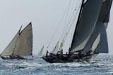 736 Regates Royales de Cannes Trophee Panerai 2009 - MK3_4172 DxO pbase.jpg