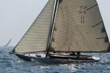 739 Regates Royales de Cannes Trophee Panerai 2009 - MK3_4175 DxO pbase.jpg
