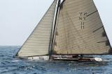 744 Regates Royales de Cannes Trophee Panerai 2009 - MK3_4180 DxO pbase.jpg