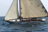 745 Regates Royales de Cannes Trophee Panerai 2009 - MK3_4181 DxO pbase.jpg