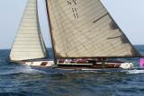 755 Regates Royales de Cannes Trophee Panerai 2009 - MK3_4191 DxO pbase.jpg