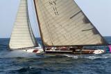 756 Regates Royales de Cannes Trophee Panerai 2009 - MK3_4192 DxO pbase.jpg