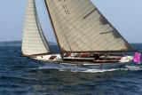 759 Regates Royales de Cannes Trophee Panerai 2009 - MK3_4194 DxO pbase.jpg