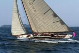 760 Regates Royales de Cannes Trophee Panerai 2009 - MK3_4195 DxO pbase.jpg