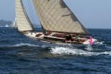 764 Regates Royales de Cannes Trophee Panerai 2009 - MK3_4198 DxO pbase.jpg