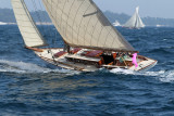 766 Regates Royales de Cannes Trophee Panerai 2009 - MK3_4200 DxO pbase.jpg
